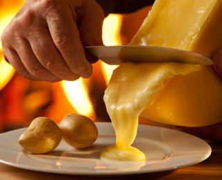 recipes-raclette-01-800